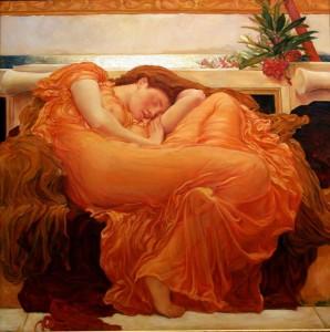 15-Orange--belle