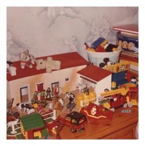 jouets_v1
